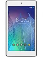 Alcatel POP 7 LTE Wholesale Suppliers