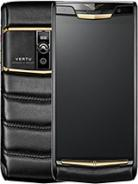 Vertu Signature Touch (2015) Wholesale Suppliers