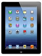 Apple iPad 3 Wi-Fi + Cellular Wholesale Suppliers
