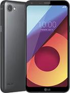 LG Q6 Wholesale Suppliers