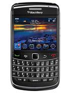 BlackBerry Bold 9700 Wholesale Suppliers