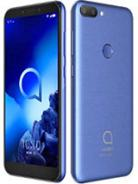 Alcatel 1s Wholesale