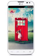 LG L90 Dual Wholesale Suppliers