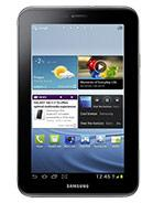 Samsung Galaxy Tab 2 7.0 P3110 Wholesale Suppliers
