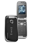 Sony Ericsson Z610i Wholesale