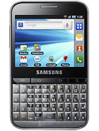 Samsung Galaxy Pro Wholesale Suppliers