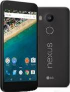 LG Nexus 5X Wholesale Suppliers