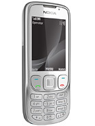 Nokia 6303i classic Wholesale Suppliers
