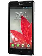 LG Optimus G LS970 Wholesale Suppliers