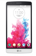 LG LG G3 Vigor Wholesale Suppliers