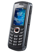 Samsung B2710 Wholesale Suppliers