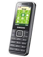 Samsung E3210 Wholesale Suppliers