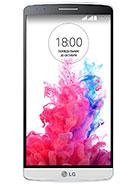 LG G3 Dual-LTE Wholesale Suppliers