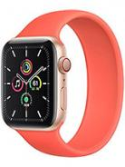 Apple Watch SE Wholesale