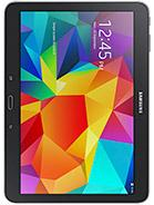 Samsung Galaxy Tab 4 10.1 Wholesale Suppliers