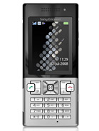 Sony Ericsson T700 Wholesale
