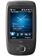HTC Touch Viva Wholesale Suppliers