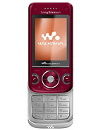 Sony Ericsson W760 Wholesale
