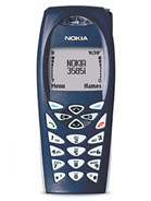 Nokia 3585 Wholesale Suppliers