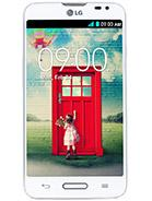 LG L70 D320N Wholesale Suppliers
