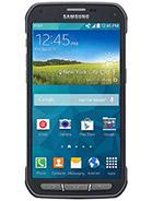 Samsung Galaxy S5 Active Wholesale Suppliers