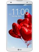 LG G Pro 2 Wholesale Suppliers