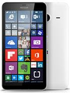 Microsoft Lumia 640 XL LTE Wholesale