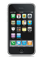 Apple iPhone 3G 8GB Wholesale