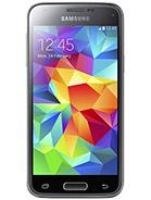 Samsung Galaxy S5 mini Duos Wholesale Suppliers