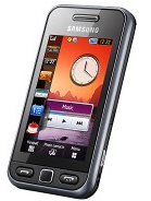 Samsung S5230 Wholesale Suppliers