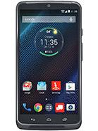 Motorola DROID Turbo Wholesale Suppliers