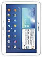 Samsung Galaxy Tab 3 10.1 P5200 Wholesale Suppliers