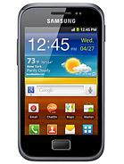 Samsung Galaxy Ace Plus S7500 Wholesale Suppliers