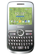 Huawei G6608 Wholesale Suppliers