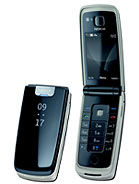Nokia 6600 fold Wholesale Suppliers