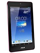 Asus Memo Pad HD7 Wholesale