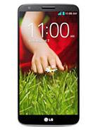LG G2 mini Wholesale