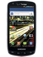 Samsung Droid Charge I510 Wholesale Suppliers
