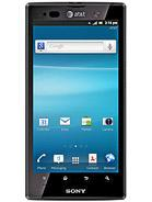 Sony Xperia ion LTE Wholesale Suppliers