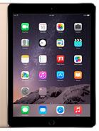 Apple iPad Air 2 Wholesale