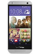 HTC One Remix Wholesale Suppliers