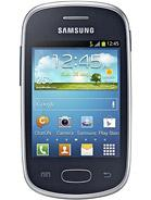Samsung Galaxy Star S5280 Wholesale Suppliers