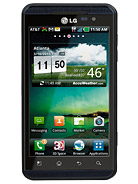 LG Thrill 4G Wholesale Suppliers