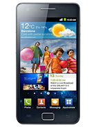Samsung I9100 Galaxy S II Wholesale Suppliers