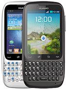 Huawei G6800 Wholesale Suppliers