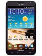 Samsung Galaxy Note I717 Wholesale Suppliers