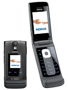 Nokia 6650 T-Mobile Wholesale Suppliers