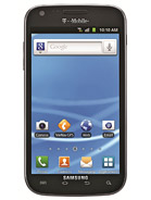 Samsung Galaxy S II T989 Wholesale Suppliers