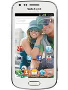 Samsung Galaxy Ace II X S7560M Wholesale Suppliers