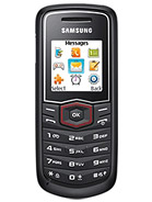 Samsung E1180 Wholesale Suppliers